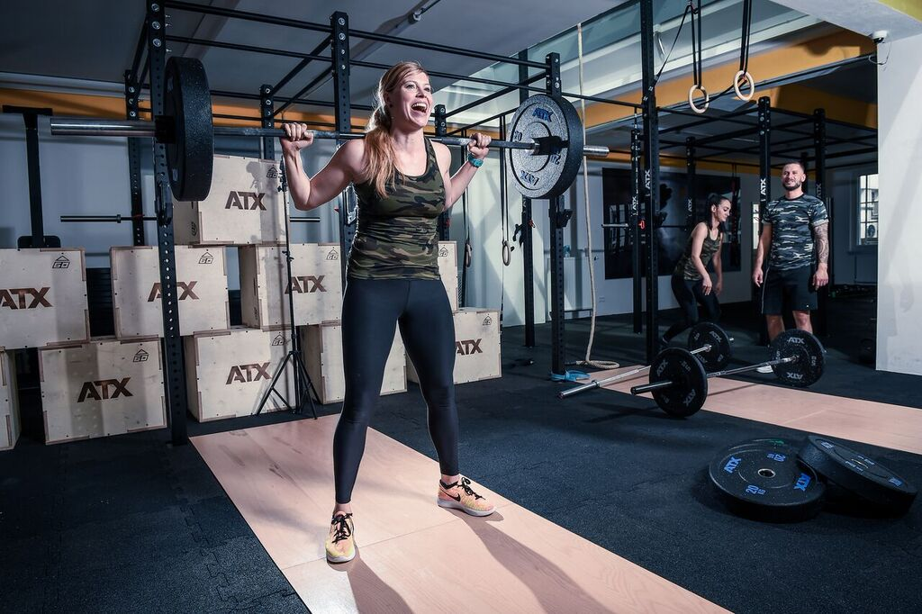 Crossfit711-8461_preview